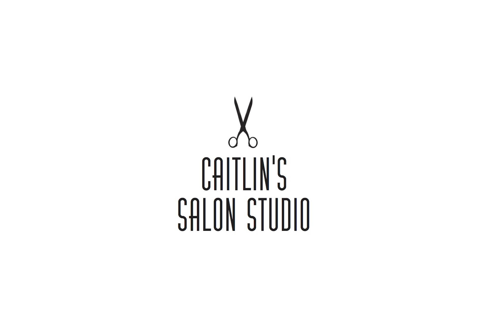 Caitlin 39 s salon studio in fairfield ct vagaro for Adams salon fairfield ct